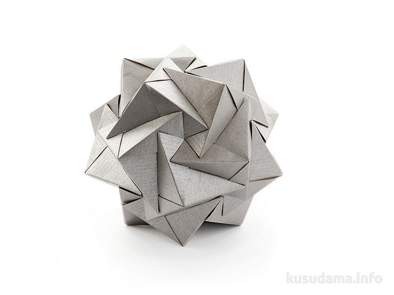 https://flic.kr/p/hwYAHG | 20 INTERSECTING CUBES | Name: 20 INTERSECTING…