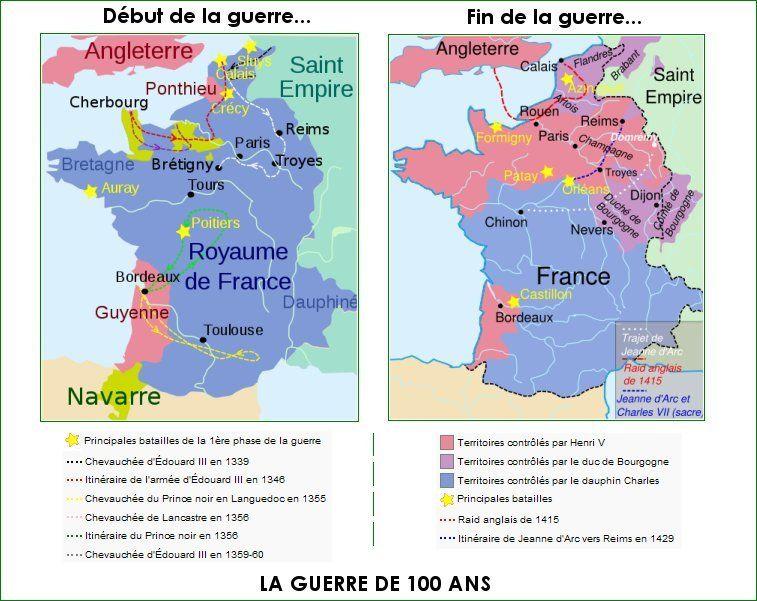 Epingle Par Patrice Selosse Sur Moyen Age Moyen Age Cherbourg