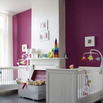 Kinderzimmer Zwillinge Zimmer