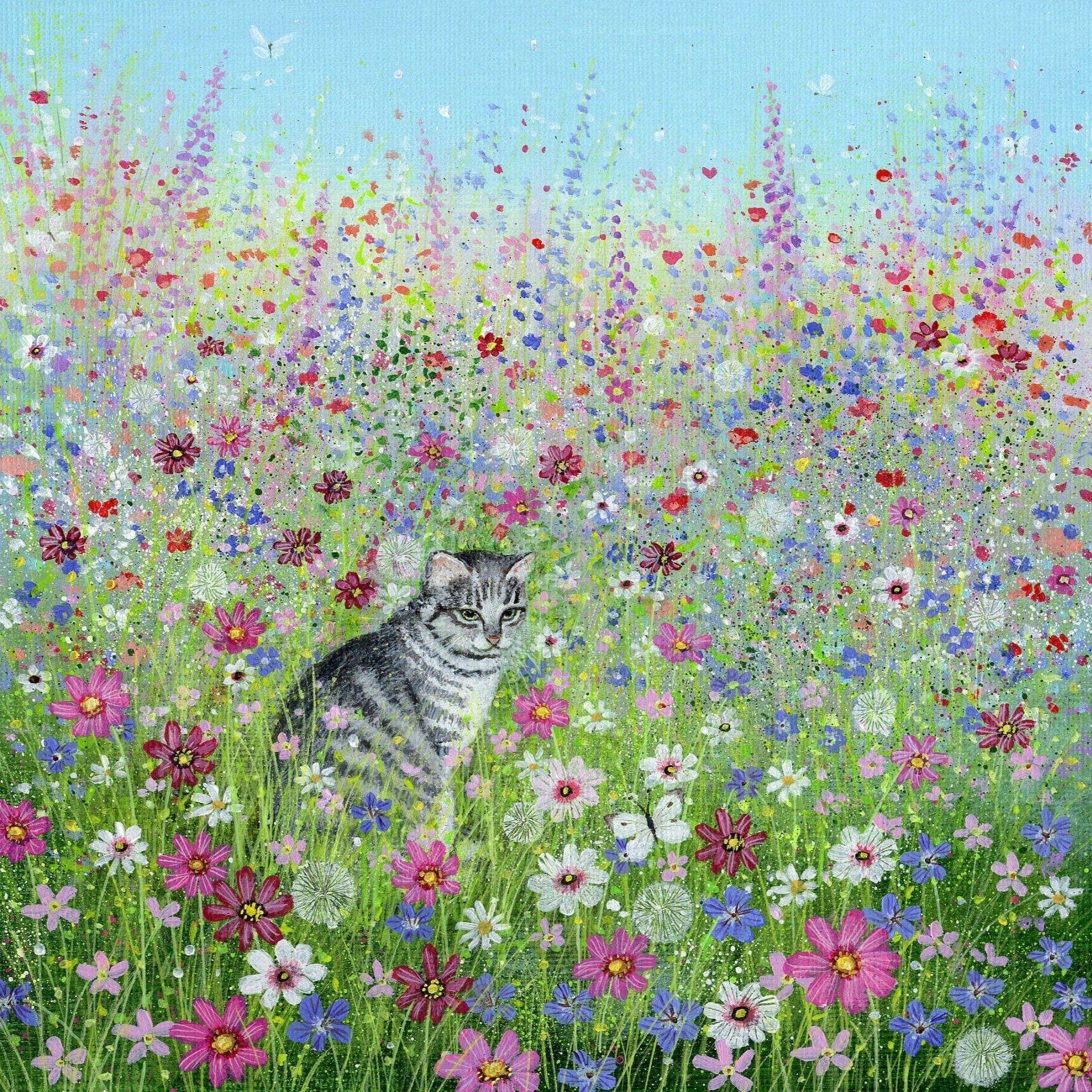 Suffolk Original Paintings For Sale Lucy Grossmith