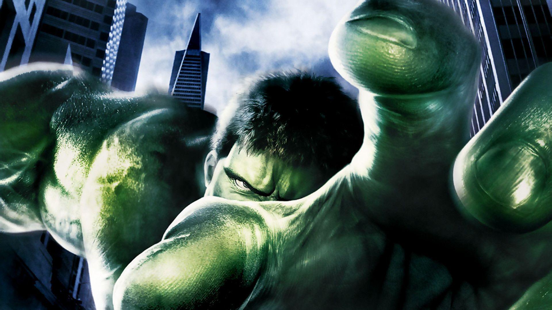 Dark Hulk Wallpaper Hd For Desktop Computer 4 In 2019