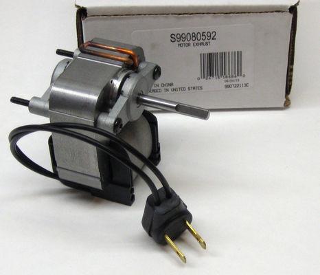 Broan Nutone S99080592 Vent Fan Motor Jesp 61k25 99080592 120 Volts Fan Home Improvement