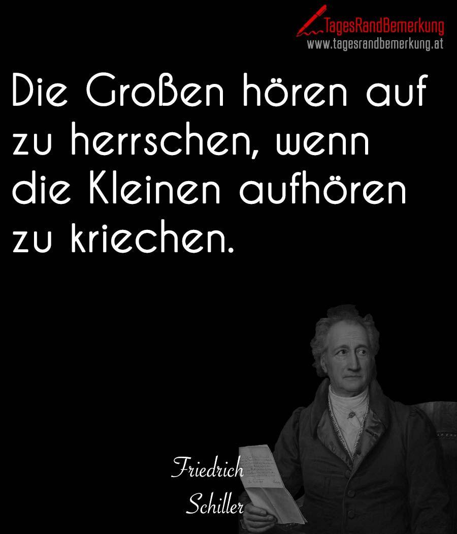 Zitat Hören