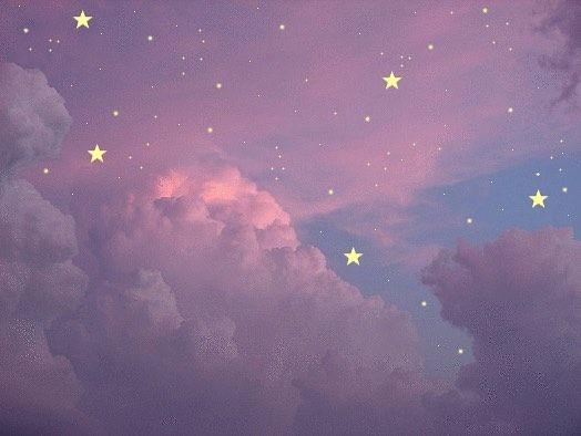 Expectations (Overture) Hayley Kiyoko Sky aesthetic