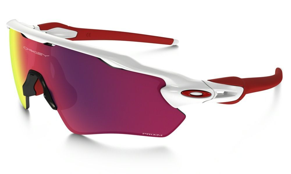 RADAR® EV PATH™ PRIZM™ ROAD   Want   Oakley, Oakley radar ev, Sunglasses 59ccb654a8
