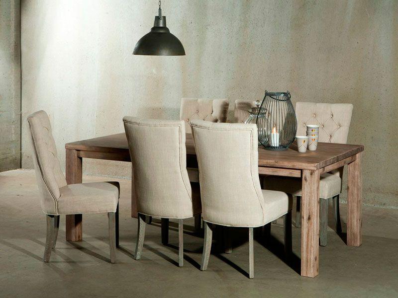 Hjem Skan møbler