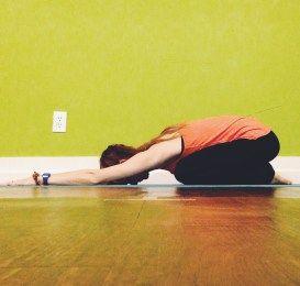 yin yoga the hips  yin yoga sequence ashtanga yoga