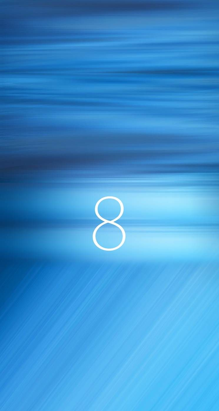 IPhone Dynamic Wallpapers IOS 744x1392 Ios 8