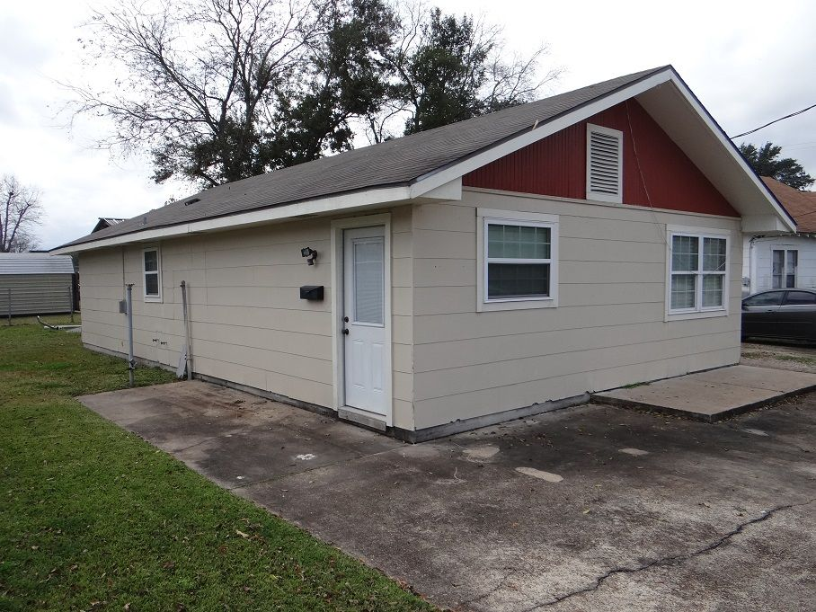 Beaumont homes for rent houses for rent in beaumont