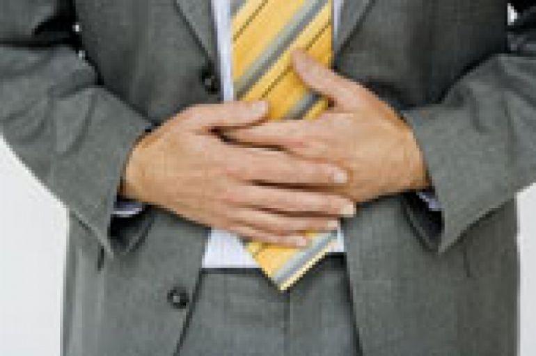 Reflusso gastroesofageo - L'esperto risponde - Eurosalus