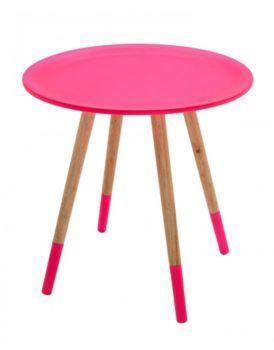 Troc Tables Basses Salons Meubles Fly Mobilier De Salon Table Basse Table Basse Salon