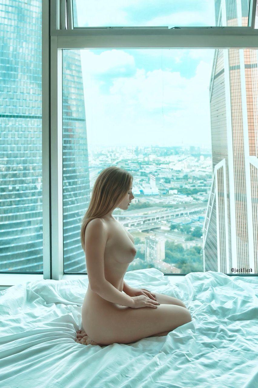 Leaked Bikini Olga Kobzar naked photo 2017