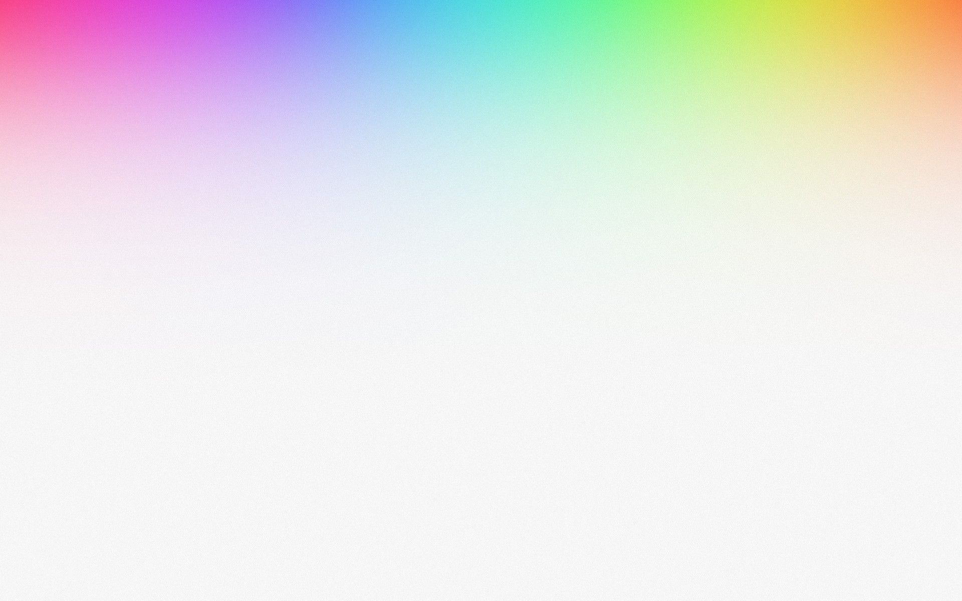 Cool White Background Hd Wallpapers Backgrounds Of Your Choice Iphone Wallpaper Pattern Free Background Images Rainbow Wallpaper