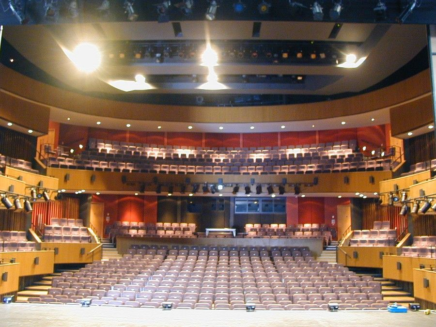 Lyric lyric theatre nyc : Bromley-Churchill Theatre | Inside theatres | Pinterest | Bromley F.C.