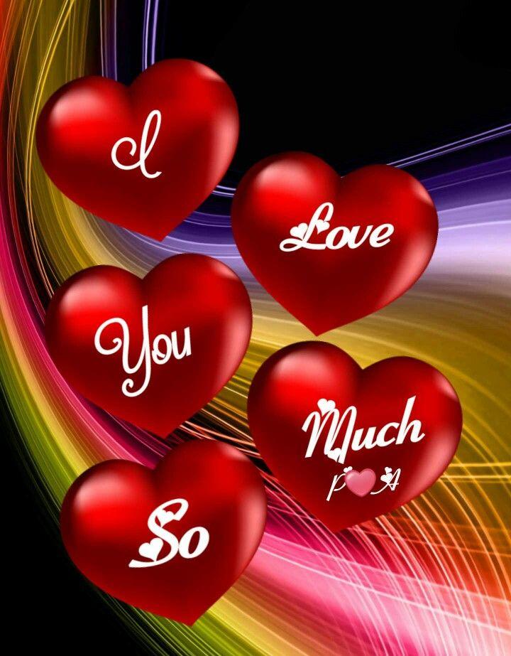 Amado Obgda E Linda My Sweet Eu Tbm Te Amoo Meu Victinho Li I Love You Animation I Love You Pictures I Love You Husband