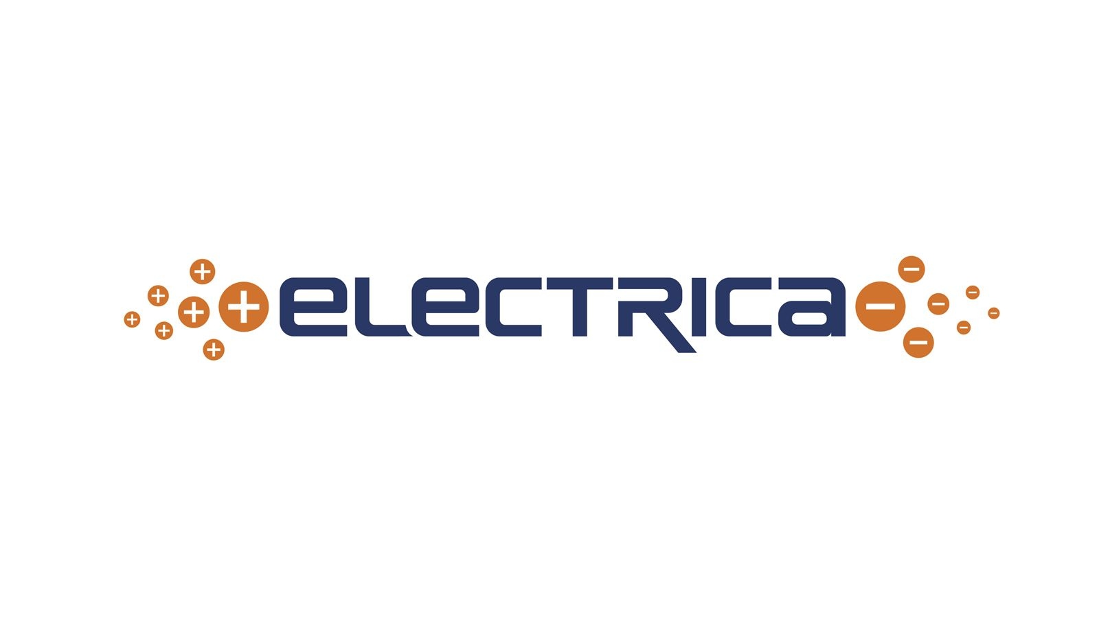electrica_ a greek electrical equipment supplier