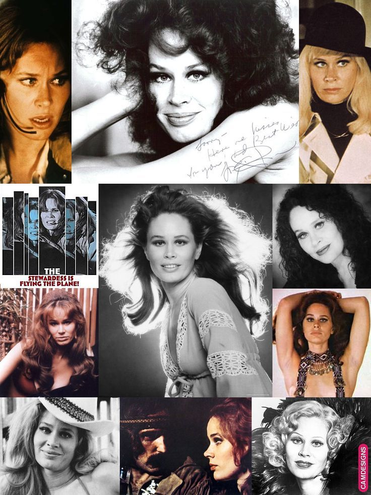 Pin By Nadam Marco On Muses Karen Black Hollywood Actor