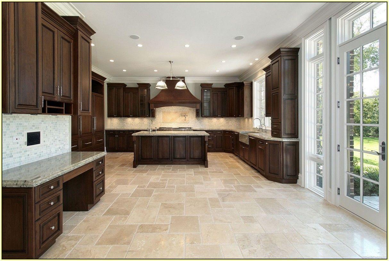 Travertin Fußboden Küche Dies ist die neueste Informationen auf die ...