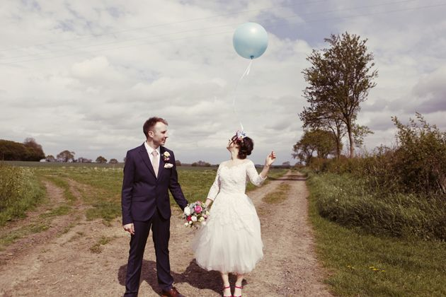 Vintage Wedding Photographer Cwmbran Jpg 695 462 Inspiration Pinterest Weddingideas Weddings And