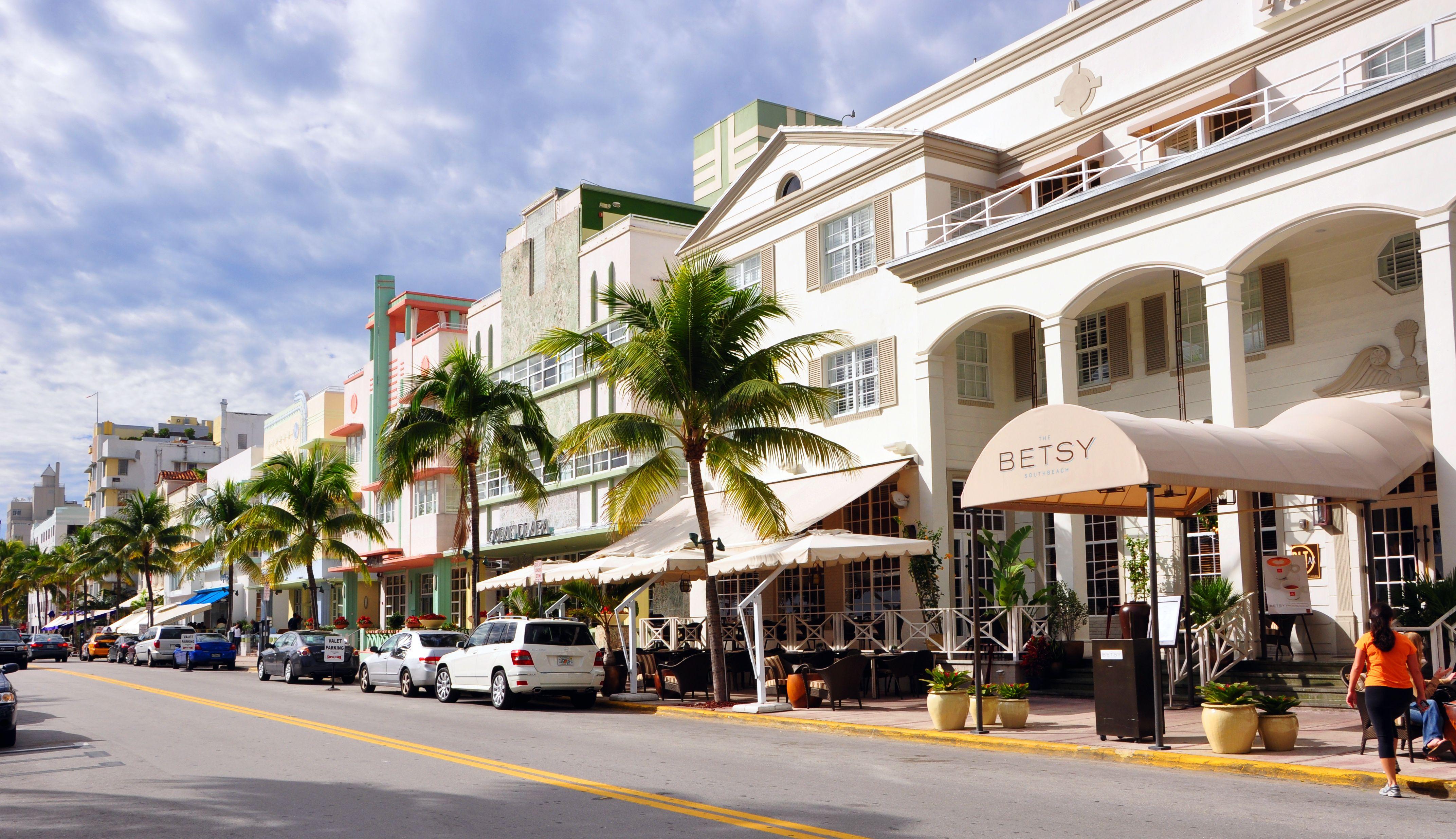 South Beach Wikipedia The Free Encyclopedia South Beach Miami