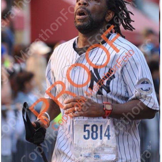 I guess I should order this pic! This sums up my experience at the #SDHalf! I can't wait until Next Year! #Legacy #Runner