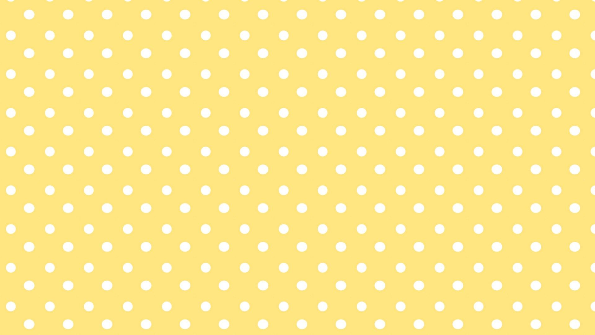 17 Yellow Aesthetic Background 2k Wonderful Wallpapers Iphone Wallpaper Yellow Yellow Wallpaper Iphone Background Wallpaper