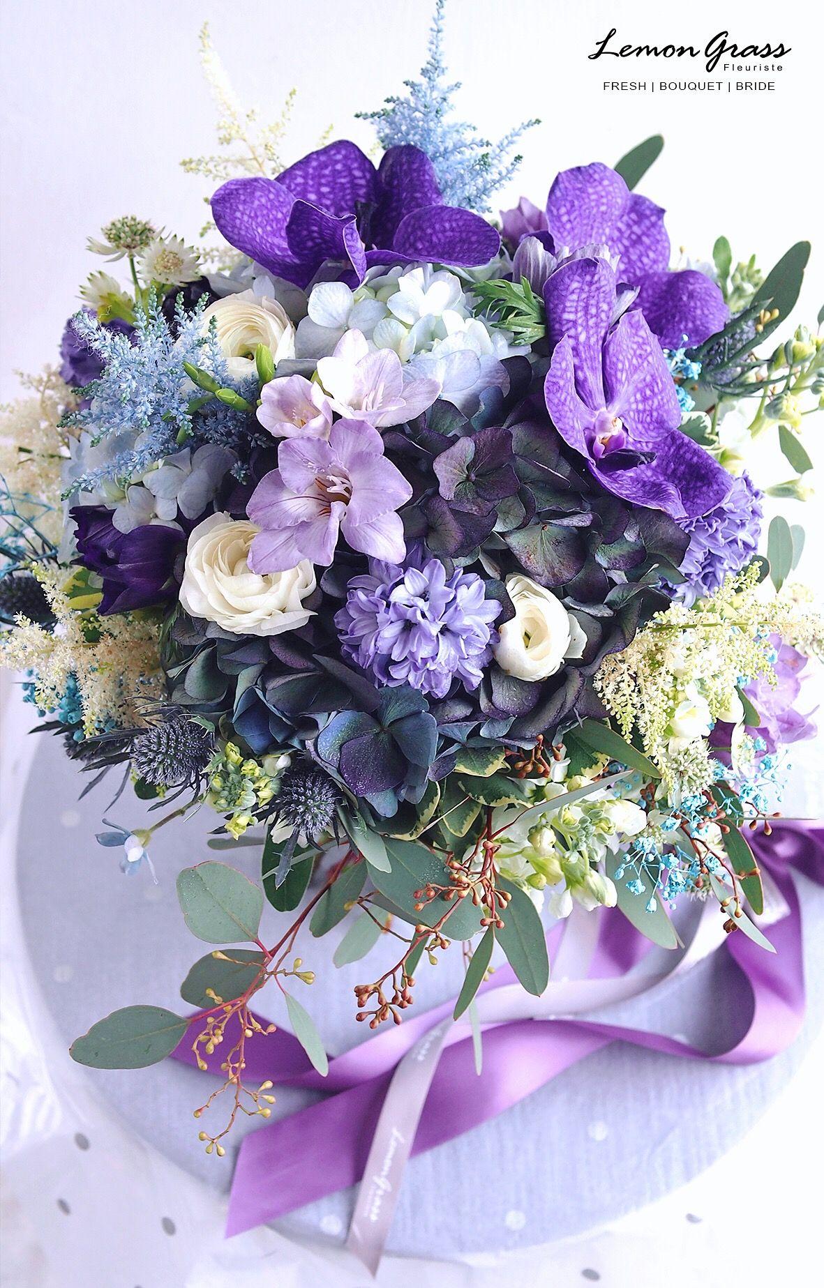 Flower Bouquets, Bridal Bouquets, Fresh Flowers, Floral Arrangements, Floral Bouquets,