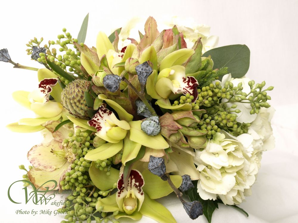 Succulent bouquet Succulents, Succulent bouquet, Bouquet