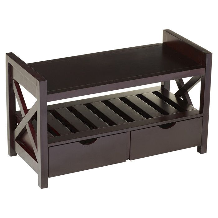 You Ll Love The Fiji Wood Kitchen Bench At Wayfair Great Deals On All Furniture Products With Free Shipping On Most Stuff Eve Storage Bench Furniture Bench