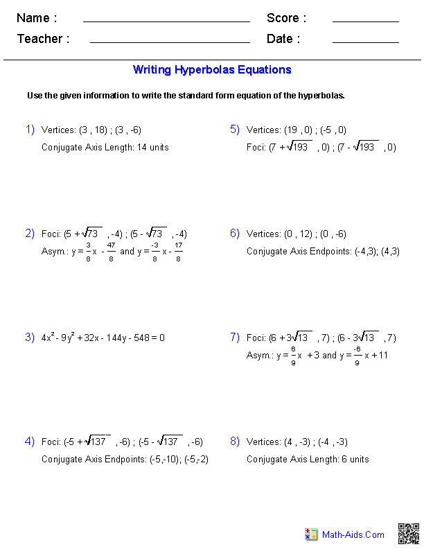 Absolute Value Equations Worksheets MathAidsCom – Absolute Value Equations Worksheets