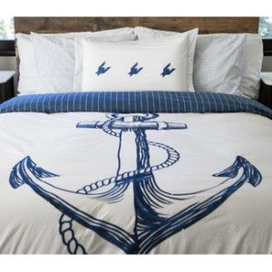 Coastal Bedding and Beach Bedding Sets - Beachfront Decor | Beach ...
