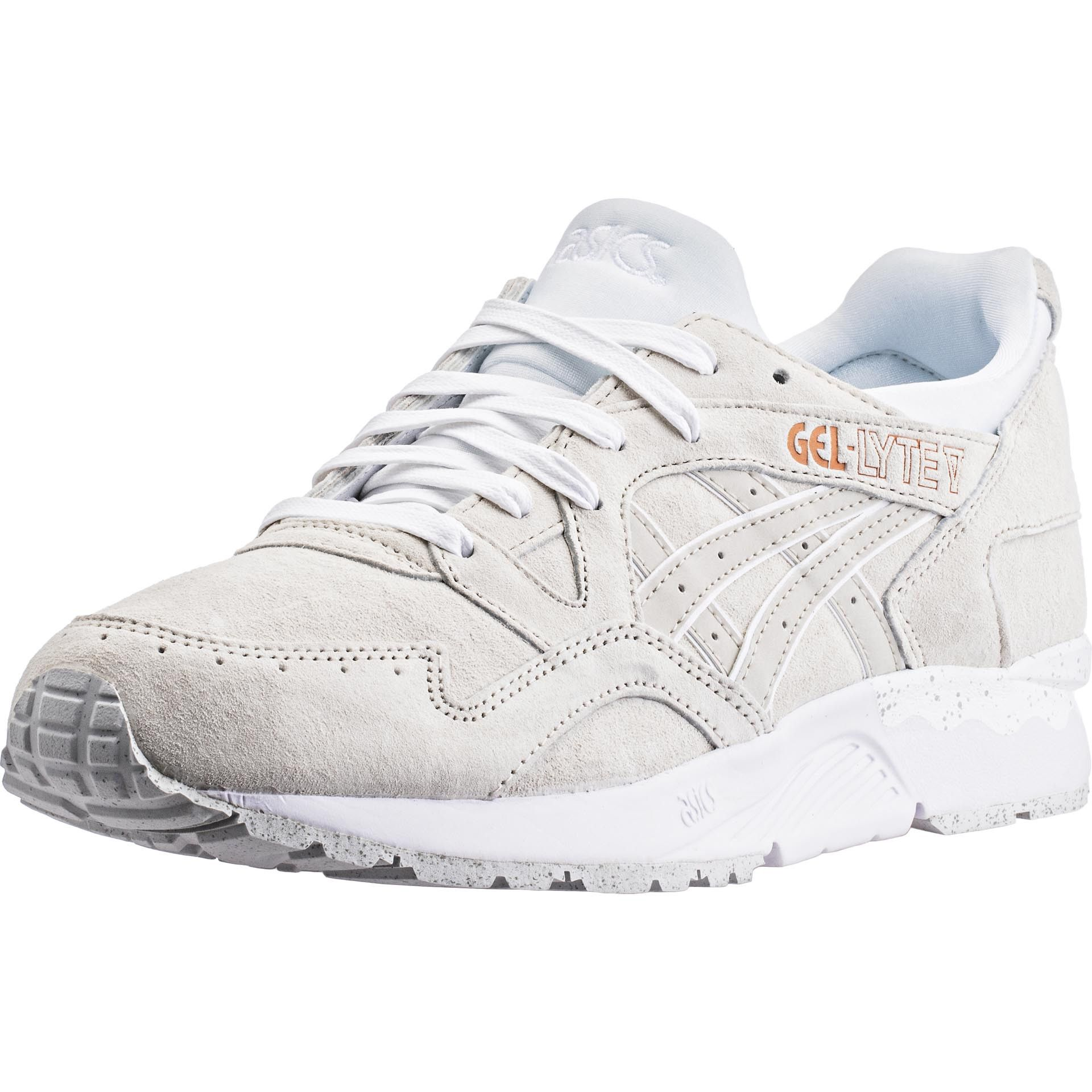asics gel lyte v cream