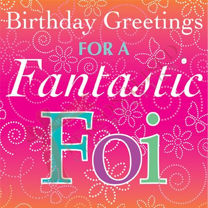 Foi card buy this card online only 199 at http foi card buy this card online only 199 at httppersonalisedcelebrations m4hsunfo Choice Image