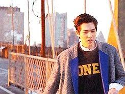 Lee Jonghyun #CNBLUE