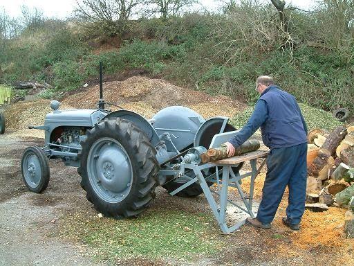 Stackwood Gilgarran Tractors Tractor Pictures Vintage Tractors