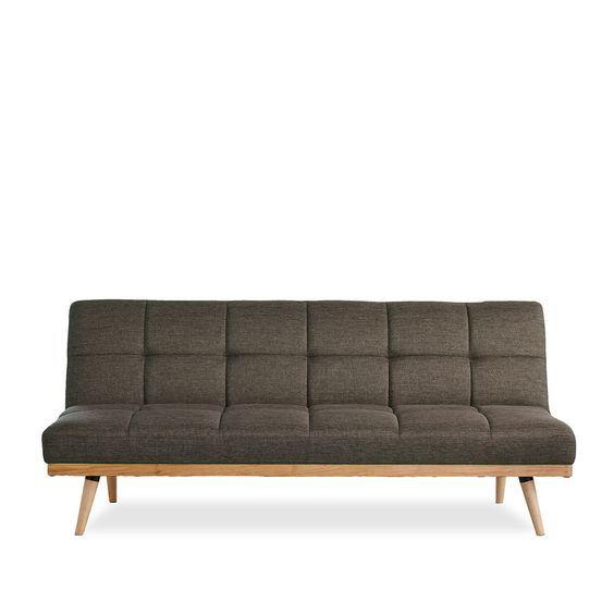 le mobilier design pour tous avec superstudio pinterest canap s lits canap s et lits. Black Bedroom Furniture Sets. Home Design Ideas