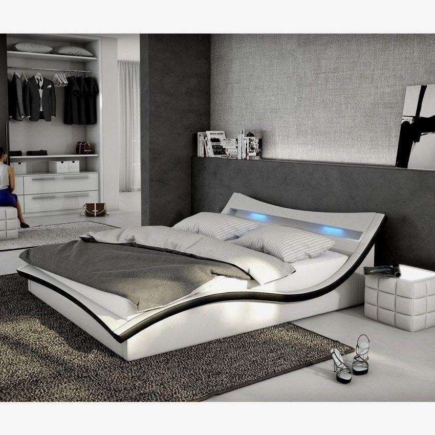 Bett 140x200 Mit Matratze Und Lattenrost Otto Von Otto Betten 140x200 Mit Matratze In 2020 Bett Matratze Polsterbett Bett Mit Lattenrost