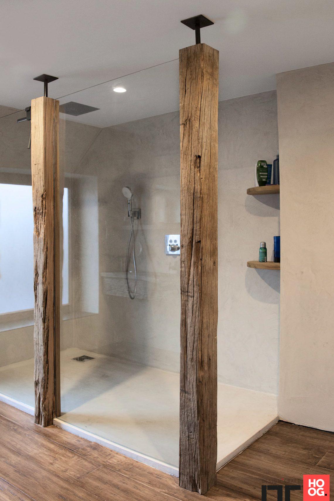 Dirk Cousaert – Design Craft - Project Messine - Hoog ■ Exclusieve woon- en tuin inspiratie. #badezimmerideen