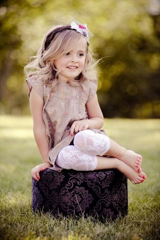 So cute<3