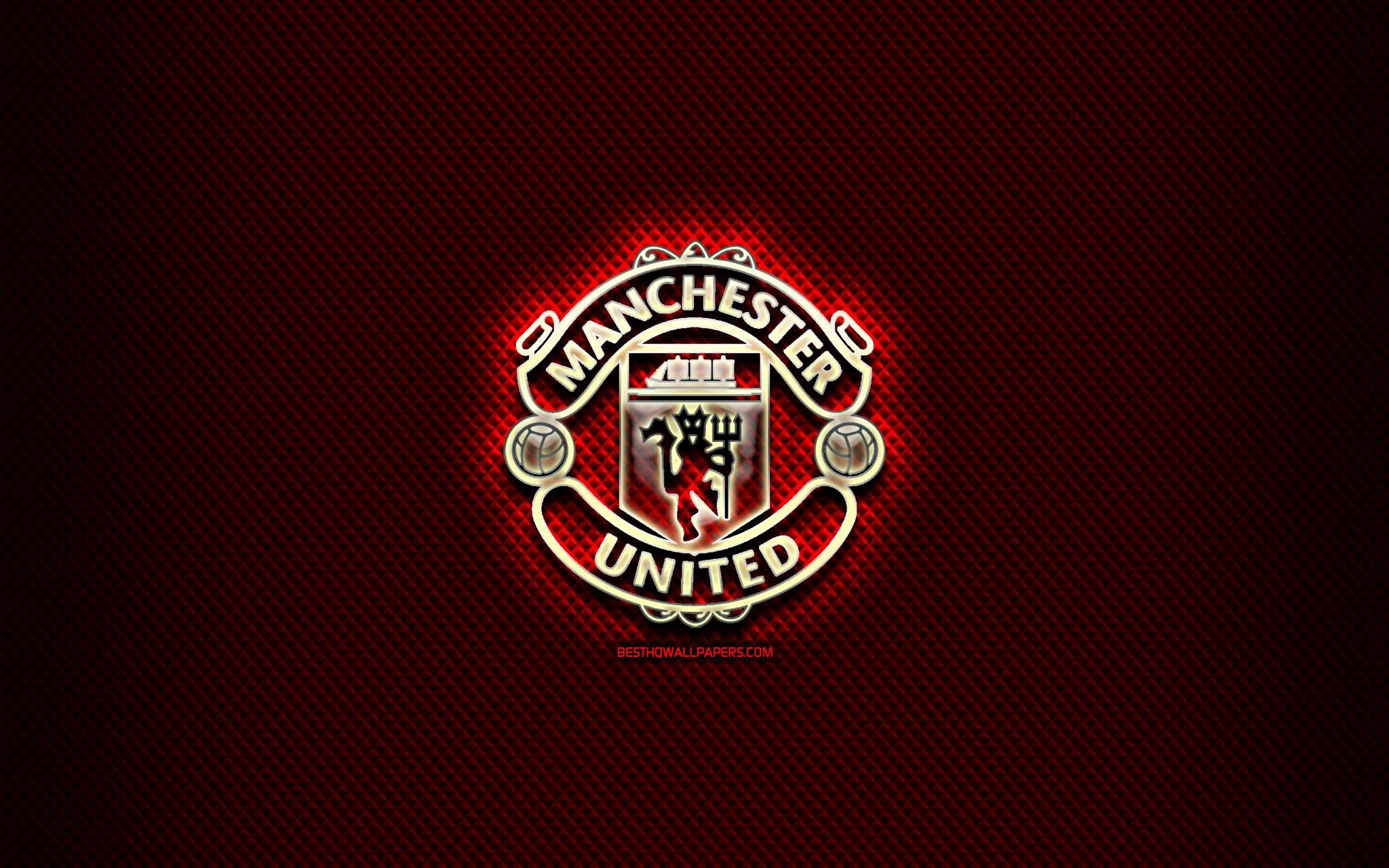 Get Nice Manchester United Wallpapers Phone Download Manchester United FC Wallpaper by ElnazTajaddod - 07 - Free on ZEDGE™ now. Browse millions of popular manchester Wallpapers and Ringtones on Zedge and personalize your phone to suit you. Browse our content now and free your phone