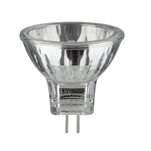 Symple Stuff Halogen Bulb in 2019 Vintage light bulbs