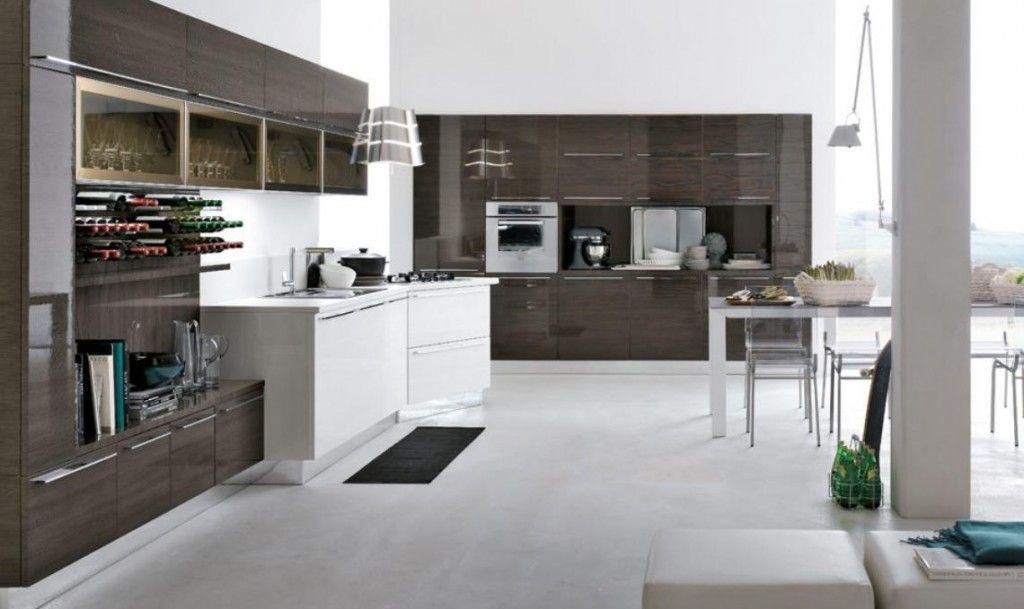 cucine francesi arredamento - Cerca con Google | casa/home ...