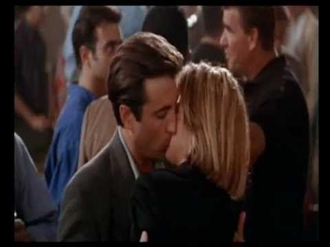 when a man loves a woman ost