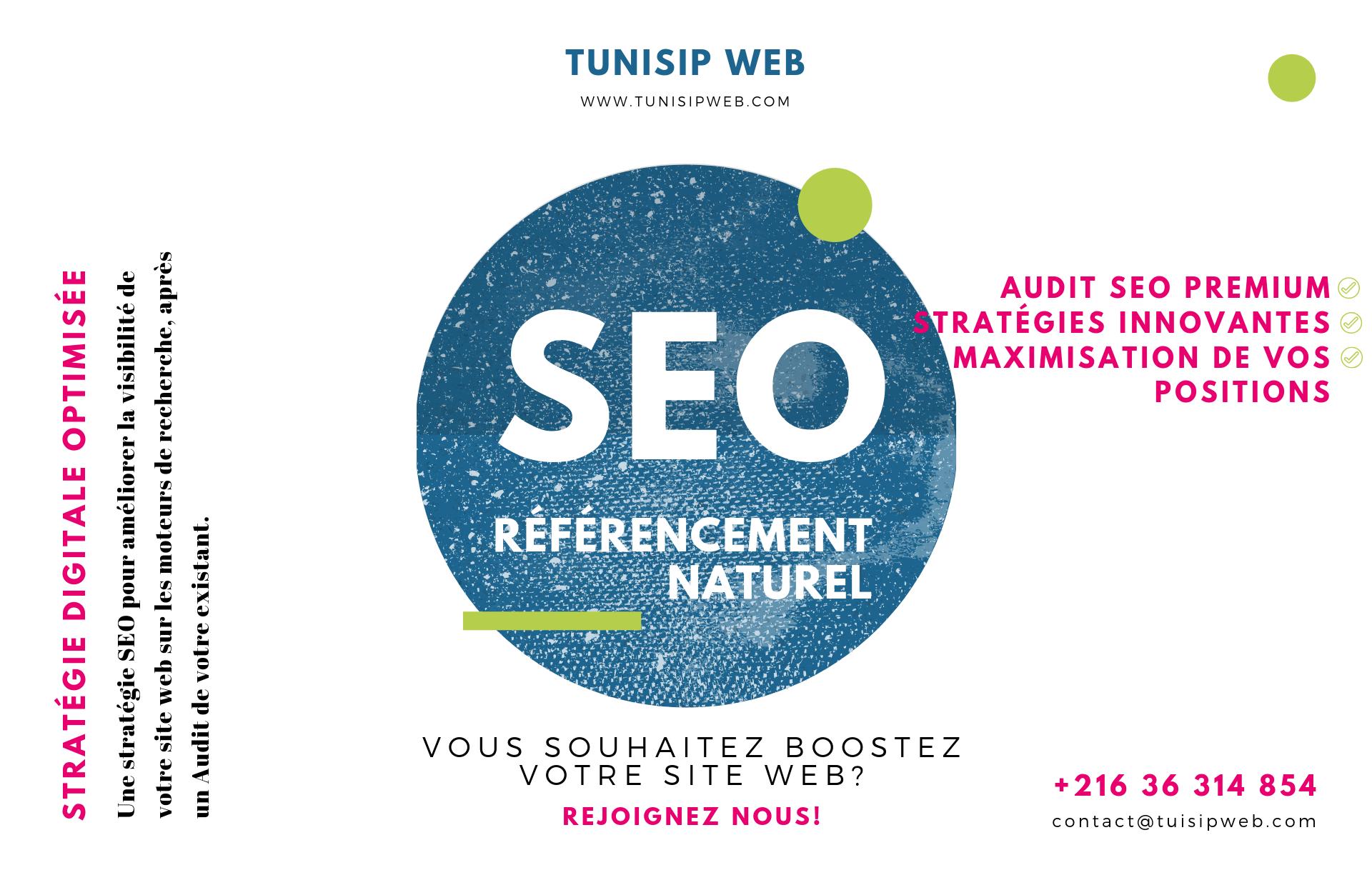Le Consultant Seo La Cle Pour Gagner En Visibilite Web Marketing De L Entreprise Marketing Numerique Metiers Du Web