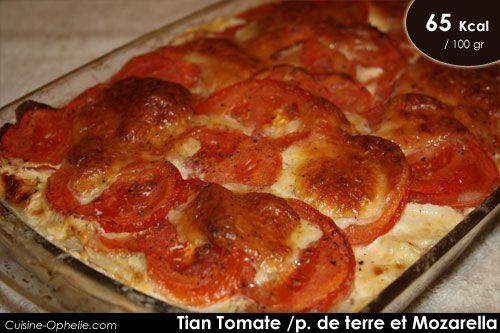 tian-pdt-tomate2