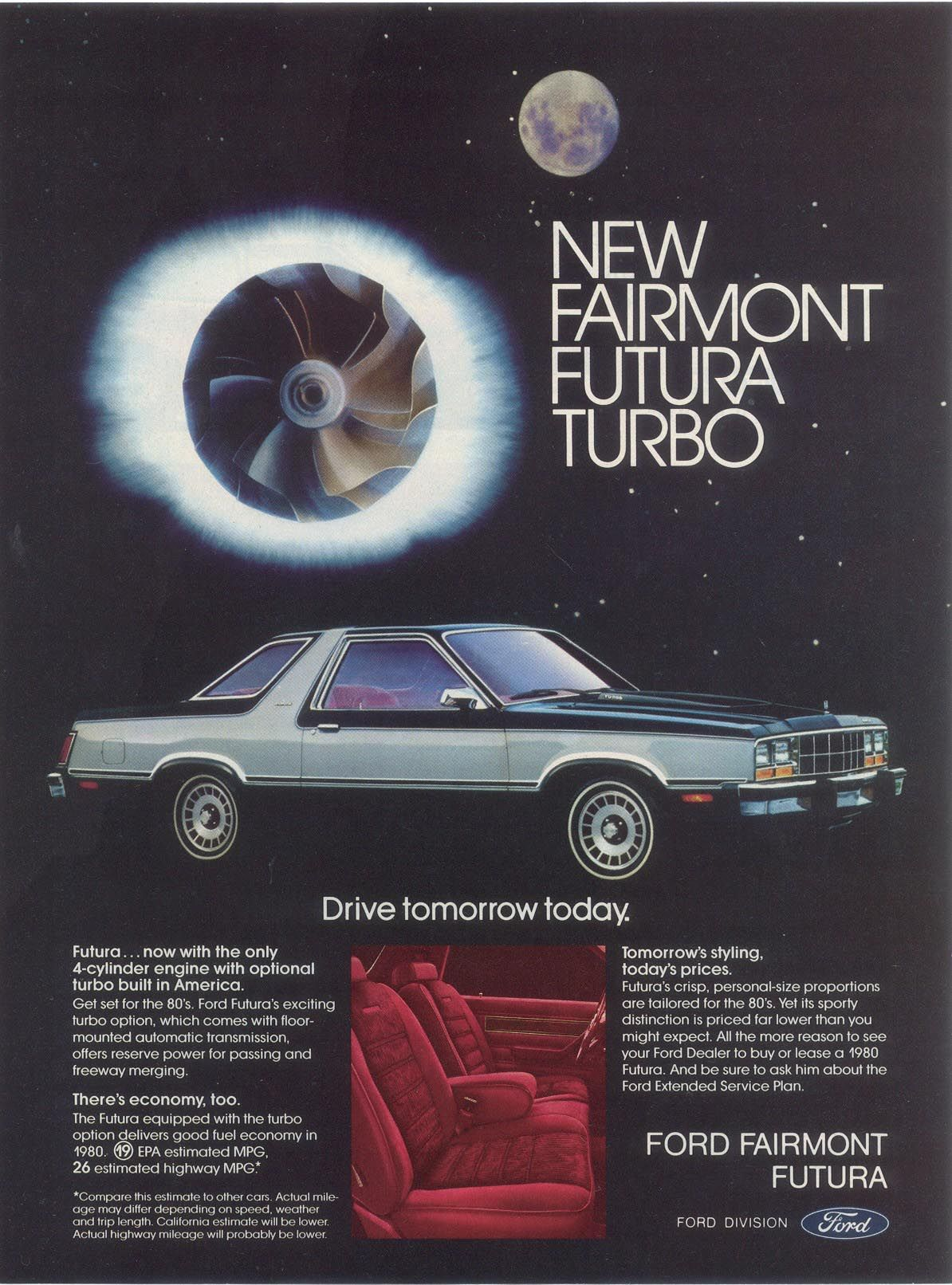 Directory Index Ford 1980 Fairmont Ford Classic Cars Ford