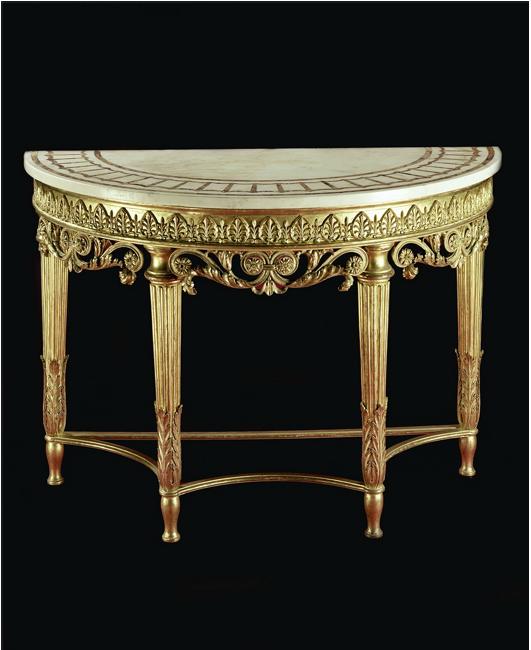 Furniture Design History Antique Table Antique Furniture Antiques
