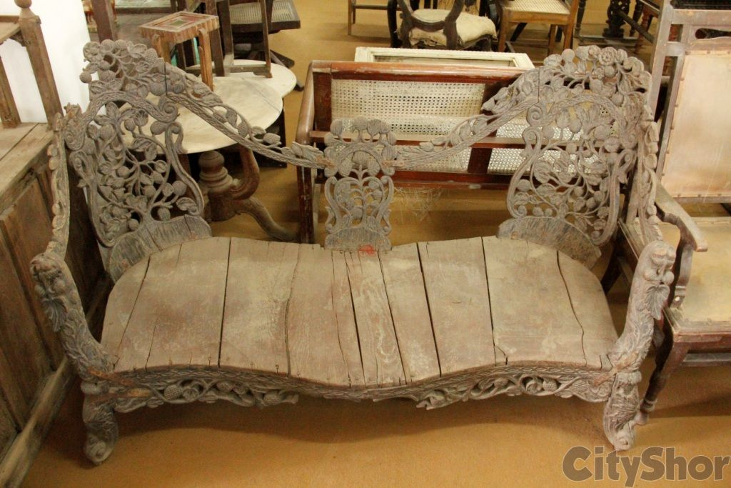Pin By Sajid Art On Handicrafts Handicraft Bedroom Sets Furniture