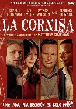 La Cornisa online latino 2011 - Thriller, Suspenso