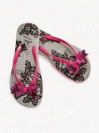 شباشب دلع وشياكه دلع البنوته Flip Flops Shoes Fashion